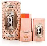 Benefit Cosmetics Fine One One 0.28 oz