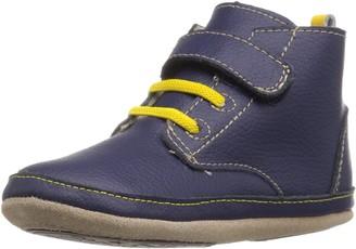 Robeez Baby-Boy's Boot
