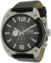 Diesel Overflow Mens Watch DZ4341