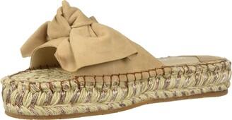 J/Slides Women's Ritsy Sandal