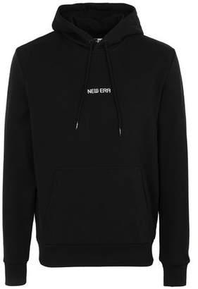 New Era NE ESSENTIAL HOODY NEWERA Sweatshirt