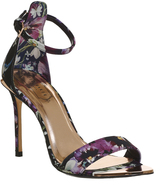 Ted Baker Charv Strappy Heels