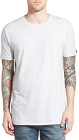Zanerobe Flintlock Trim Fit Tee