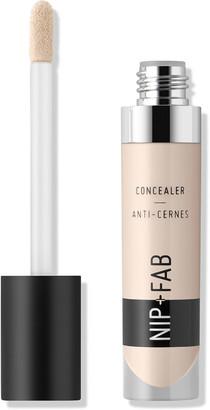 Nip + Fab Nip+Fab Make Up Concealer 7Ml 2