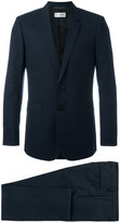 Saint Laurent Abito suit jacket