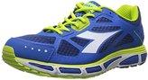 Diadora Men's N-4100-2 Running Shoe