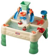 Little Tikes Water Tables Sandy Lagoon Waterpark