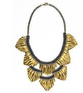 Deepa Gurnani Jaliyah Necklace