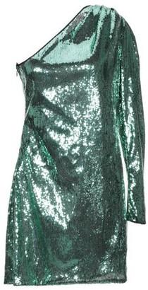 Simona CORSELLINI Short dress