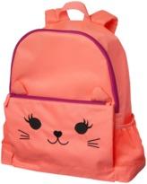 Crazy 8 Neon Cat Backpack