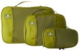 Eagle Creek Pack-It!tm Cube Set Bags