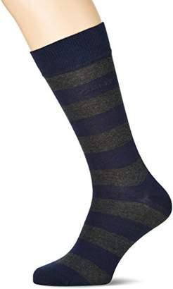 Gant Men's Barstriped Socks