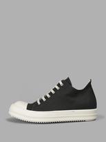 Rick Owens DRK SHDW Sneakers