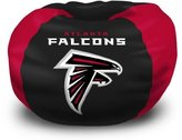 Northwest 1NFL158000012RET NFL Bean Bag Chair