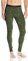 Duofold Men's Light Weight Thermatrix Performance Thermal Pant