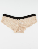 Full Tilt Poppy Lace Panties