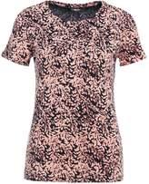 Stine Goya SHADE Print Tshirt pink