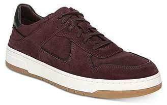 Vince Men's Mayer 2 Canvas Sneakers