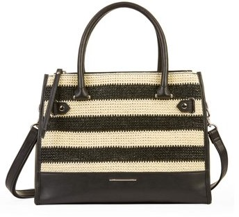 084facddd97708 Time and Tru Handbags - ShopStyle