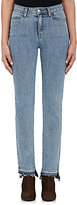 Andersson Bell Women's Slim Jeans