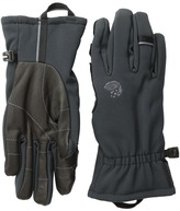 Mountain Hardwear Torsion Insulated Glove Extreme Cold Weather Gloves