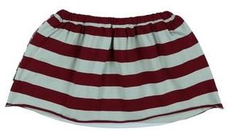 Cucù Lab CUCU LAB Skirt