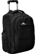 High Sierra Rev Backpack Backpack Bags