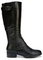 Propet Women's Teagan Medium/Wide/X-Wide Riding Boot