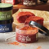 Sur La Table Steak Rub by Tom Douglas for