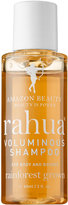 Rahua Voluminous Shampoo Mini