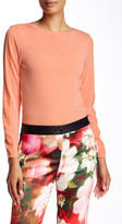 Ted Baker Asteea Long Sleeve Tee