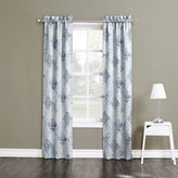 Sun Zero Sun ZeroTM Dacona Grommet-Top Curtain Panel