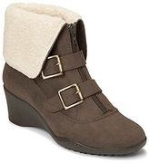 Aerosoles Women's A2 by Music Tor