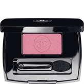 Chanel Ombre Essentielle, Soft Touch Eyeshadow