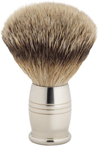 Penhaligon Nickel Shaving Brush