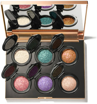 Iconic London Loose Pigment Palette - Doll