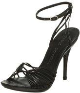 Women's Gemma Ankle Strap Sandal