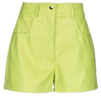 Vicolo Shorts