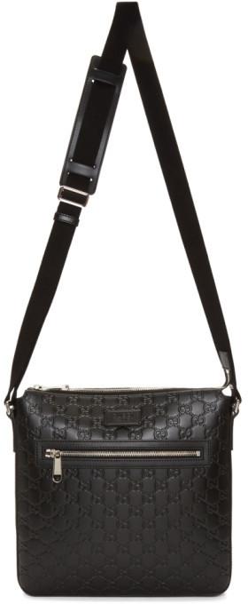 152c90221b1d Gucci Messenger Bags For Men - ShopStyle Canada