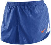 Nike Women's Florida Gators Stadium Mod Tempo Shorts