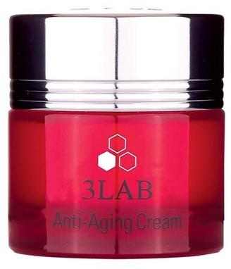 3lab 60ml Anti-aging Cream