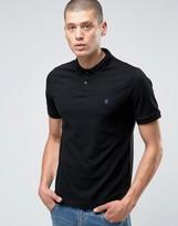 Original Penguin Winston Slim Fit Polo Shirt
