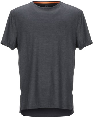 Mammut T-shirts