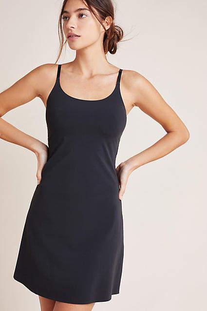 Yummie Chauncy Slip Dress