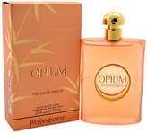Saint Laurent Women's Opium Vapeurs De Parfum 2.5Oz Spray