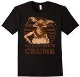 Star Wars Salacious Crumb Graphic T-Shirt