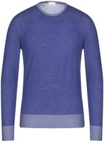 Heritage Sweaters - Item 39736721