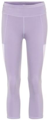 Varley Bartlett 3/4 leggings