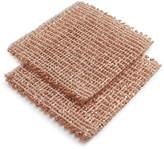 Burstenhaus Redecker Copper Cloths