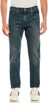 Levi's K-Town 511 Slim Fit Motion Jeans
